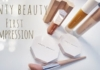 Fenty Beauty by Rihanna – First Impression – By Shannon Alvares