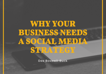The Importance Of A Social Media Strategy