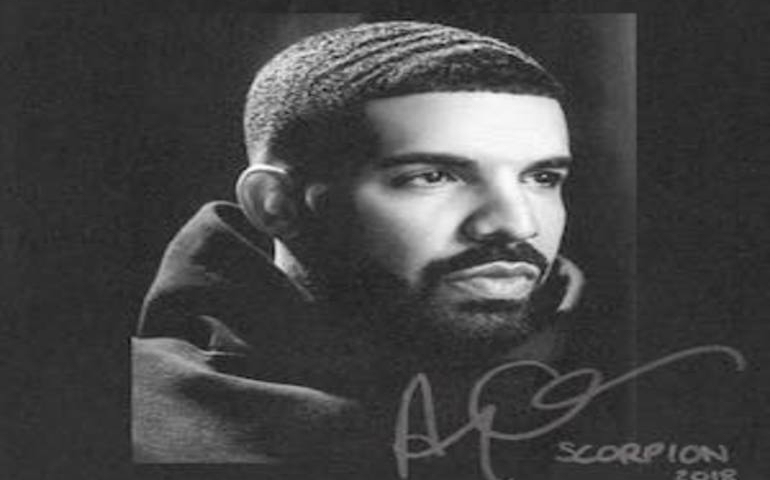 "Drake – ""Scorpion"" Album Review!"