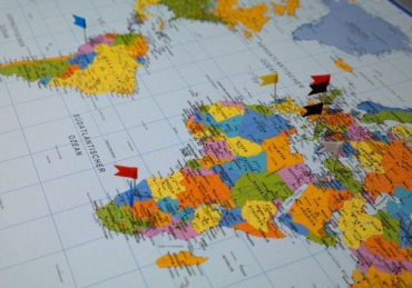 Why You Should Book With a Travel Agent