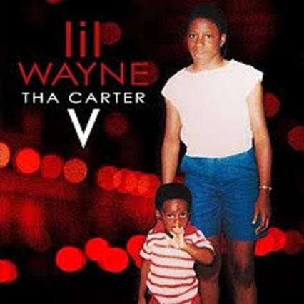 """The Carter 5"" By Lil Wayne – #COOL Review"