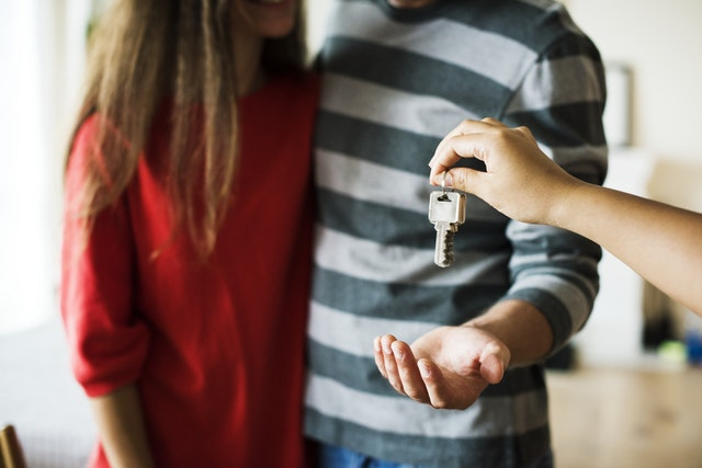 5 Things Not To Do Before Your Closing Date🏡